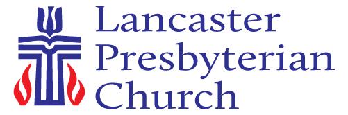 Lancaster Presbyterian Church